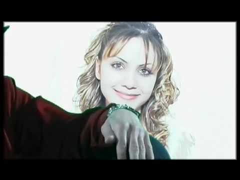 Azat Abrahamyan   YouTube
