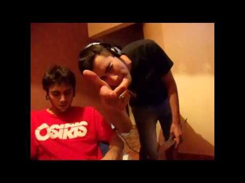 Gpn Crew - Mi Mara [Videoclip]
