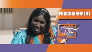 Sama Woudiou Toubab La - Bande Annonce Episode 13 [Saison 02]