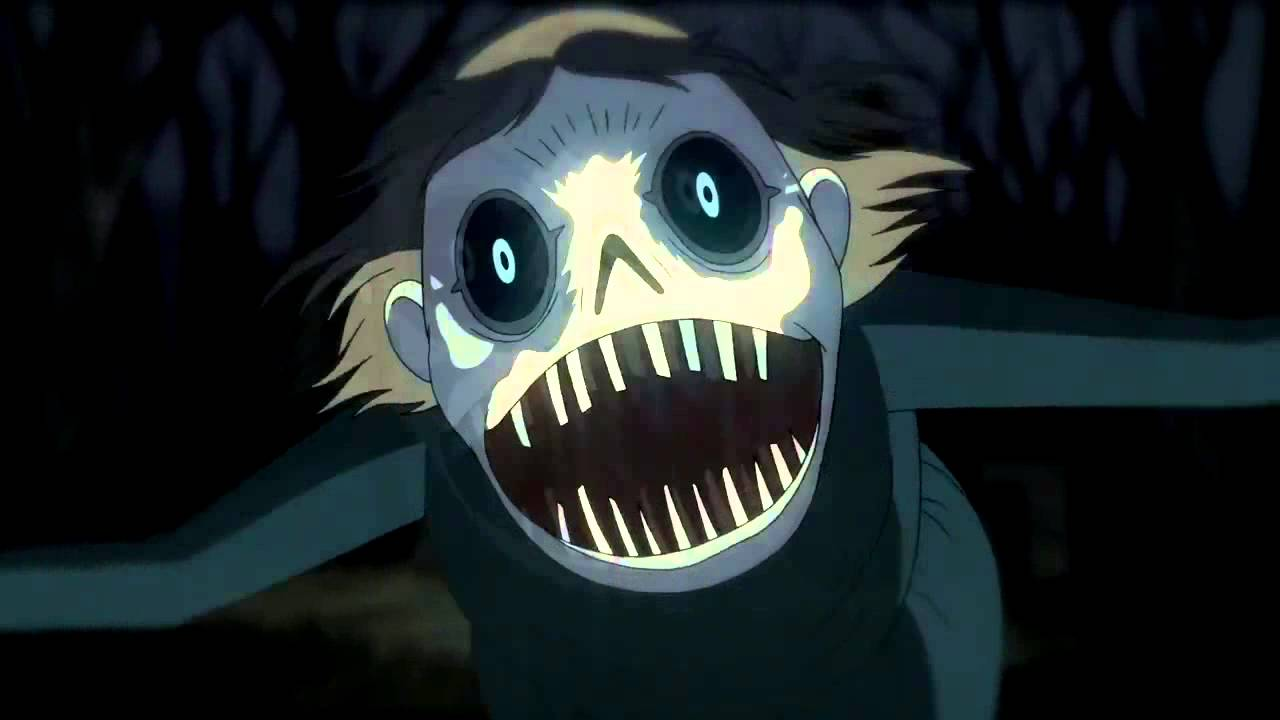 Over the garden wall unofficial trailer hd spoilers - Watch over the garden wall online free ...