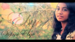 Lil P Production   CINTA SEJATI Maumere Clan) Official Video