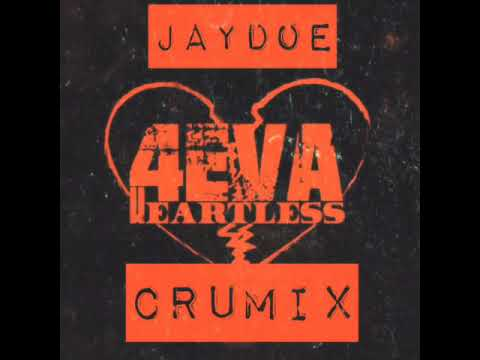 JAYDOE - 4Eva Heartless Challenge