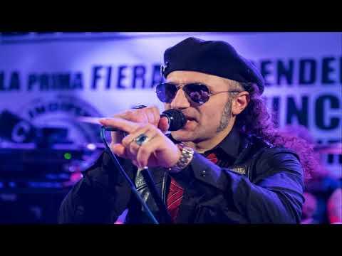 Lovedrive - Scorpions Italian Tribute - Still Loving You
