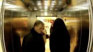 Asansör Fantazisi