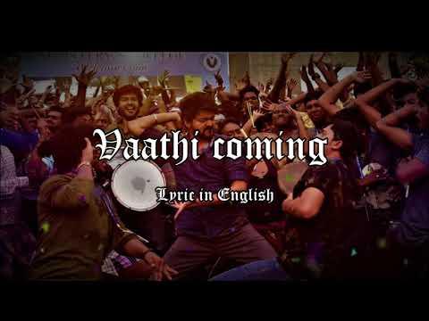 master-vaathi-coming-song-lyrics-in-english,-illayathalapathy