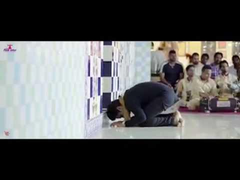 Ishq Di Reet - Vineet Khan ft. Kamal Khan - New Romantic Song -