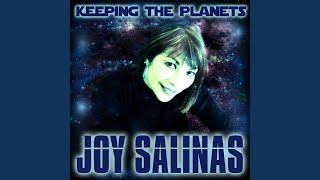 Keeping the Planets (Uranus Club Mix)