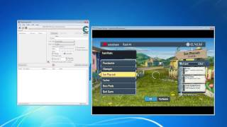 PVZ Garden Warfare COINS hack/cheat - 90,000,000 coins for free - MJZombieMan(Like and subscribe! This hack requires the program Cheat Engine, found here: http://www.cheatengine.org/downloads.php If you have any questions leave them ..., 2014-08-25T01:47:26.000Z)