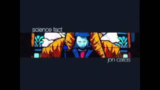 "Jon Cates ""Science Fact"""