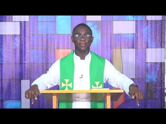 26 SEPT 2020 EDITION OF CATHOLIC DIGEST