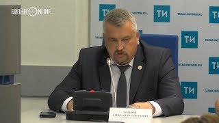 Татарстанцам рекомендовали не приобретать птицу чувашского производства из-за птичьего гриппа