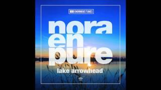 Nora En Pure & Sons Of Maria - Sleeping In My Bed (Radio Mix)