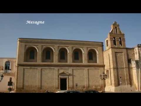 Mesagne, Puglia, Italy