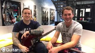 Baixar The WORST Guitar Gear Of 2018 | Uncensored Gear Talk W/ Arnold Plays Guitar :) GUITCON 2018