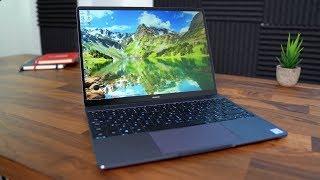 Huawei MateBook 13 Review!