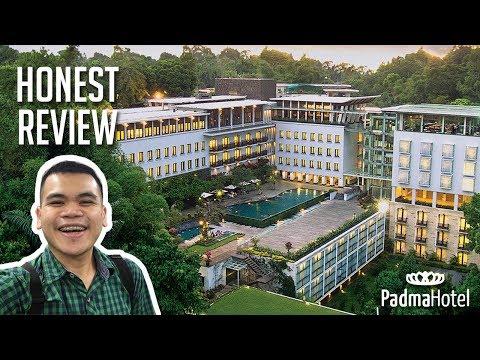 hotel-bagus-di-bandung---review-padma-hotel,-bandung-/-awi-willyanto