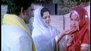 Doliya Utha Ke [Full Song] Bhaiya Dooj