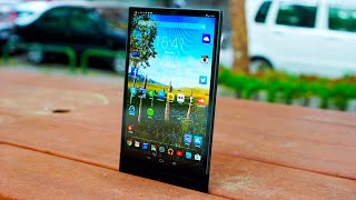 5 Best New Budget Tablets Of 2020