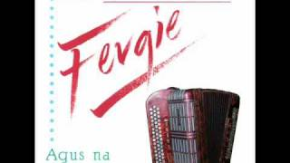 "Fergie MacDonald: The Jig ""Run Rig"""