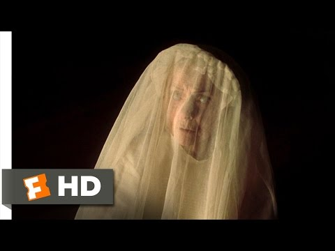 I Am Your Daughter - The Others (7/11) Movie CLIP (2001) HD