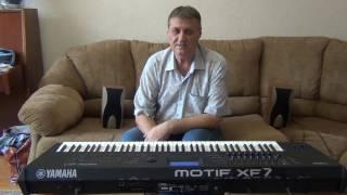Профессиональные крутые синтезаторы в г.Моздоке!!!