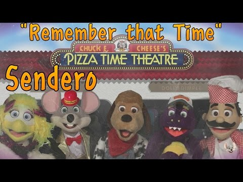 Chuck E Cheese closing hours follow a similar pattern to their opening hours, so they should be easy enough to remember. For example, Chuck E Cheese tends to close at 10 pm from Sunday to Thursday, although some close earlier at 9 pm.