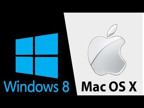 how to get windows on mac free 2015