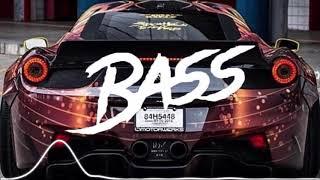 Baixar MUSICA PARA AUTOS 2020  Lo Mas Nuevo Mix - La Mejor Música Electrónica 2020