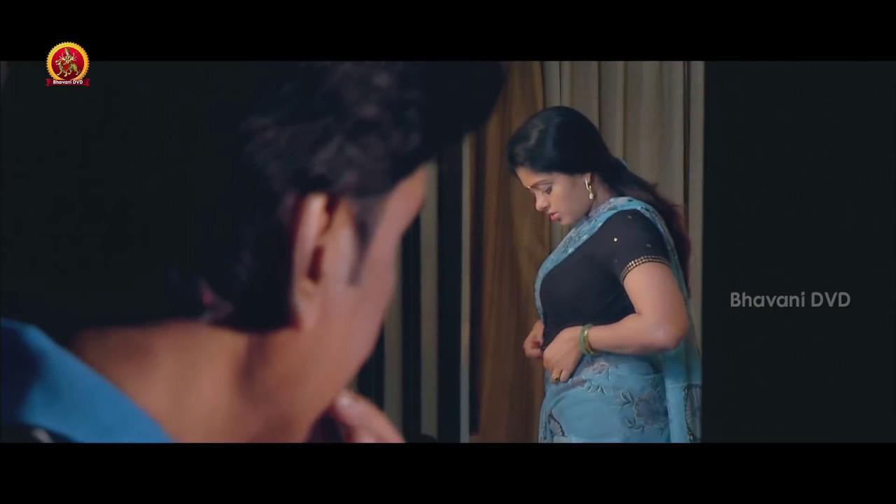 Download Latest Telugu Movie Scene || Bhavani Movies