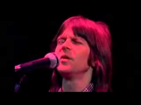 Eagles With Randy Meisner  Take It To The Limit Live at The Capital Centre 1977