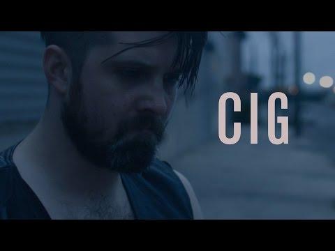 DUMB: Cigarette
