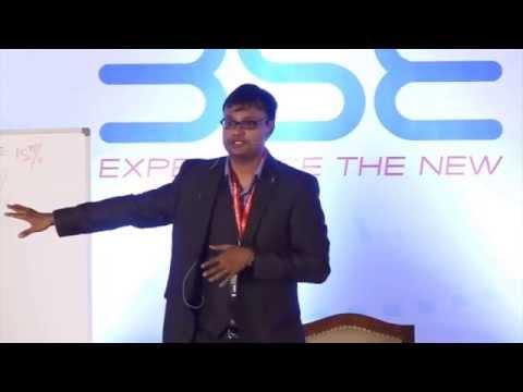 Algo Trading In NSE / MCX | Doovi