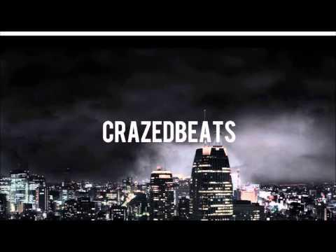 Lonely City (Prod.Crazed Beats)