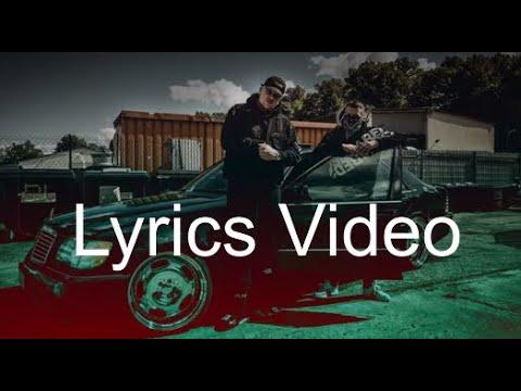 Ak Ausserkontrolle X Bonez Mc In Meinem Benz Lyrics Video Youtube