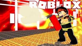 I BECOME In A ROBLOX PUMP!! - DeGoBooM