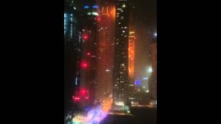 Пожар в Дубае 21.02.2015 Torch tower 🗼(Злая ирония названия Torch-Факел., 2015-02-21T09:10:15.000Z)