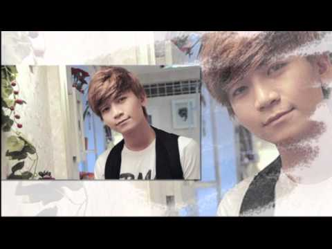 BB&BG : Cau am (Cover) - BB Tran [Official]