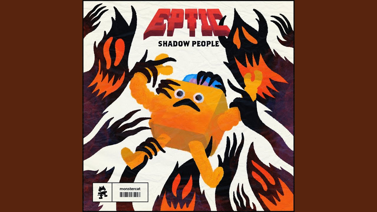 Download Shadow People