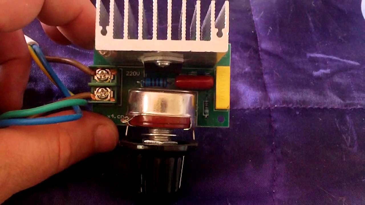 Element Controller For Home Brew Boil Kettle Cheap And Easy Youtube Stc1000 Temp Wiring The Homebrew Forum
