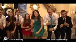 Ciekawie i zabawnie Ania i Damian - WTF! - Da Bop