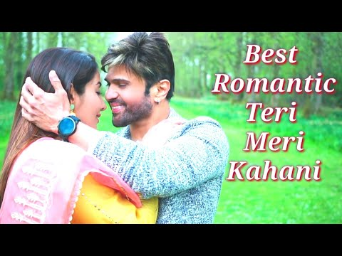 best-romantic-ringtone-2019-new-hindi-love-ringtone-mobile-ringtone-mp3-teri-meri-kahani-new-song