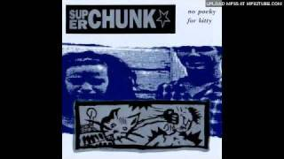 Superchunk - Seed Toss