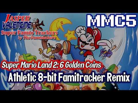 0Cc Famitracker Slider Mp3 Download Free