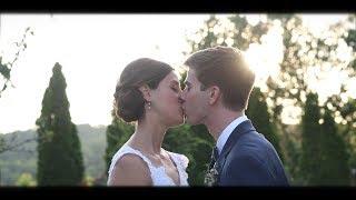 Kooken Wedding Video - 5-28-17