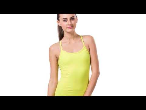 2016 Women Fitness Yoga Shirt With Pad Breathable Quick Dry Yoga Shirt Gym Running Vest For Women El