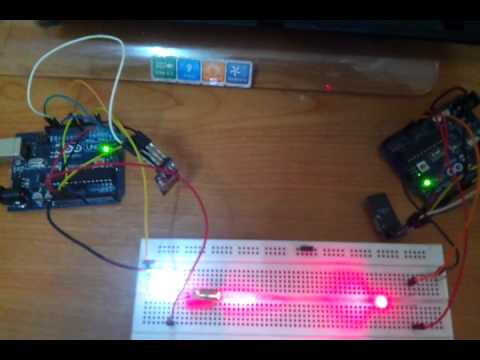 Irrigation also Watch furthermore Watch as well Scada Systems Work further Alarme De Intruso   Sensor Pir. on arduino alarm