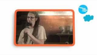 pentecost festival promo 01 h264