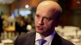 IRDR e processos repetitivos - Paulo Henrique dos Santos Lucon