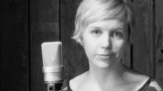 The Goodbye Song - by Pomplamoose