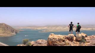 Club Vacances Maroc : Le Club Marmara les Jardins d'Agadir 2016